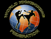 World Kickboxing Federation Limited